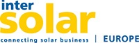 SWISSWATT INTERSOLAR 2014