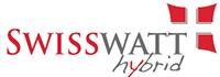 SWISSWATT hybrid
